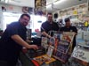 Free Comic Book Day 2015 Image 2